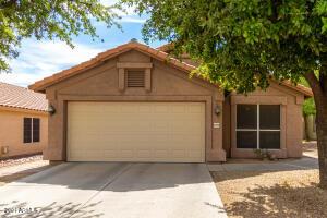 23890 N 72ND Place, Scottsdale, AZ 85255