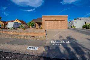 19061 N 13TH Street, Phoenix, AZ 85024