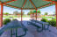 28062 N QUARTZ Circle, San Tan Valley, AZ 85143