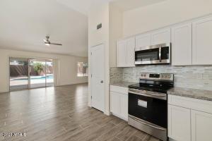 682 E KENT Avenue, Chandler, AZ 85225