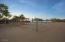 38253 N 3RD Street, Phoenix, AZ 85086