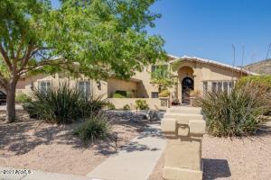 4926 W Saddlehorn Road, Phoenix, AZ 85083