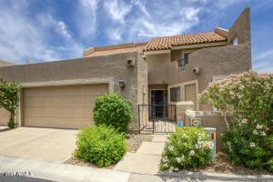 5812 N 12TH Street, 40, Phoenix, AZ 85014