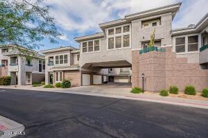 15221 N Clubgate Drive, 2086, Scottsdale, AZ 85254
