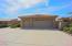24223 S BRIARCREST Drive, Sun Lakes, AZ 85248