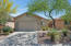 Front of Home - Mature Professional Landscaping