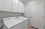 Insider Laundry Room - Washer & Dryer included