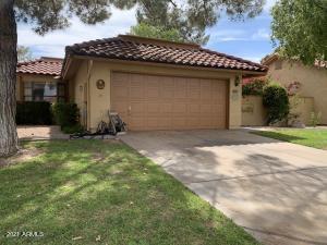 12210 S Shoshoni Drive, Phoenix, AZ 85044