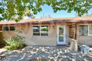 1202 E Kaler Drive, 1, Phoenix, AZ 85020