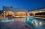 3453 E JAEGER Circle, Mesa, AZ 85213