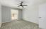11156 W MOUNTAIN VIEW Road, Sun City, AZ 85351
