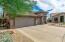 10555 E Salt Bush Drive, Scottsdale, AZ 85255