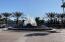 1302 W Coral Reef Drive, Gilbert, AZ 85233