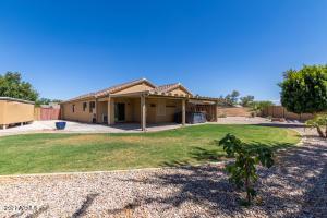 38643 N ARMADILLO Drive, San Tan Valley, AZ 85140