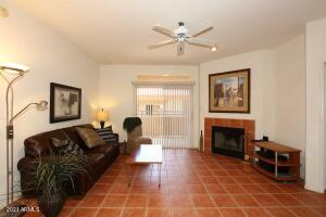 10410 N CAVE CREEK Road, 2093, Phoenix, AZ 85020