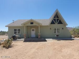 42036 N 7TH Street, Phoenix, AZ 85086