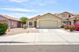 13645 W KEIM Drive, Litchfield Park, AZ 85340