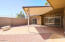 10802 W THUNDERBIRD Boulevard, Sun City, AZ 85351