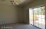 7710 E GAINEY RANCH Road, 103, Scottsdale, AZ 85258