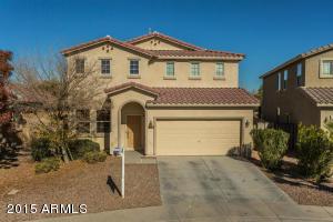 42468 W PALMYRA Lane, Maricopa, AZ 85138