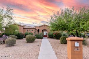 7254 E LA JUNTA Road, Scottsdale, AZ 85255
