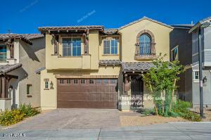 1148 N ESTRADA, Mesa, AZ 85207