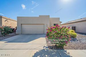 15103 N 100TH Way, Scottsdale, AZ 85260