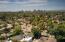 1801 PALMCROFT Way NE, Phoenix, AZ 85007
