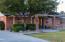 3126 E Coolidge Street, Phoenix, AZ 85016
