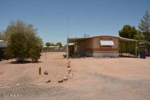 1836 W ROUNDUP Street, Apache Junction, AZ 85120