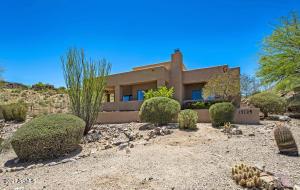 15125 E ZAPATA Drive, Fountain Hills, AZ 85268