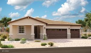 22230 N DANIEL Drive, Maricopa, AZ 85138