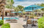 7009 E ACOMA Drive, 1141, Scottsdale, AZ 85254