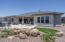 25935 W JASON Drive, Buckeye, AZ 85396