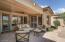6683 E AMBER SUN Drive, Scottsdale, AZ 85266