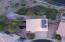 6443 N 77TH Drive, Glendale, AZ 85303
