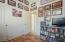 Office or bedroom 3