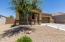 41372 W JENNA Lane, Maricopa, AZ 85138