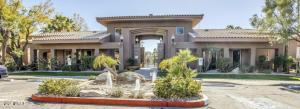 7009 E ACOMA Drive, 1135, Scottsdale, AZ 85254