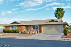 5141 E EMERALD Circle, Mesa, AZ 85206