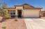 25263 W BURGESS Lane, Buckeye, AZ 85326