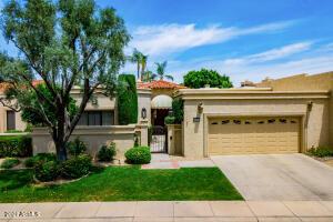 8437 N 84TH Street, Scottsdale, AZ 85258
