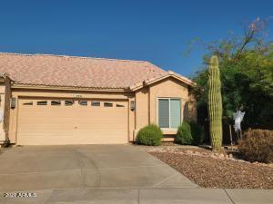 16806 S 23RD Street, Phoenix, AZ 85048
