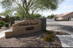 16620 S 48TH Street, 32, Phoenix, AZ 85048