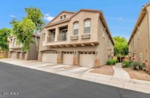 16620 S 48TH Street, 79, Phoenix, AZ 85048