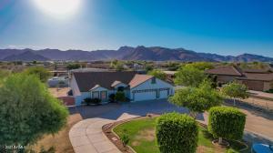 5032 N 199TH Avenue, Litchfield Park, AZ 85340
