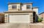 28423 N 51ST Street, Cave Creek, AZ 85331