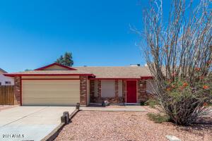 112 S COTTONWOOD Street, Chandler, AZ 85225
