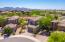 22211 N 39TH Street, Phoenix, AZ 85050