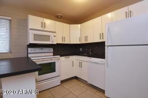 2503 E Clarendon Avenue, 12, Phoenix, AZ 85016